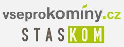 www.vseprokominy.cz